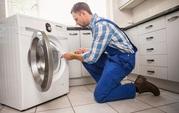 Ремонт стиральных машин в Одессе,  скупка