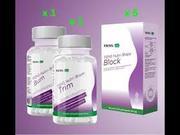 Продукция для коррекции веса  Tiens Nutri-Shape