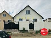 Продам дом 177м2 Любашевская / Червоный хутор с ремонтом