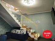Продам 3х этажный дом Дмитрия Донского / 3 ст. Люстдорфской дор