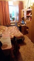 Продам комнату в коммуне.