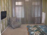 Сдам 2-х комнатную квартиру (37 м. кв) на Пушкинской угол Жуковского
