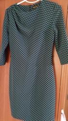 Платье для разных случаев