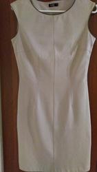 Платье-сарафан супер
