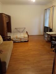 Продаю 3-х комнатную квартиру в центре Одессы у моря