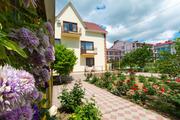 Сдам Загородный дом на берегу Черного моря