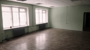 Сдам в аренду просторное тёплое помещение 100 м.кв.