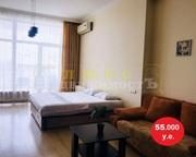 Продам однокомнатную квартиру ЖК Аркадийский дворец  Гагаринское плато