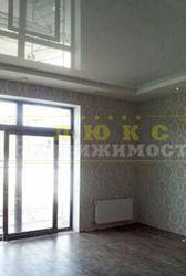 Продам дом ул. Авдеева-Черноморского