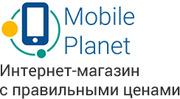 Интернет-магазин мобильных телефонов и смартфонов Mobileplanet