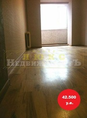 Продам трехкомнатную квартиру Королева / Магазин