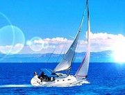 Права для моторной лодки