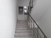 Аренда в Одессе офис open space 550 м,  ремонт,  офисное помещение