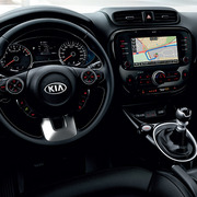Срочное вскрытие машин Kia