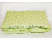 Купить одеяло Одесса. Купить бамбуковое одеяло Одесса.