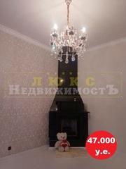 Продам двухкомнатную квартиру ул. Успенская / Центр