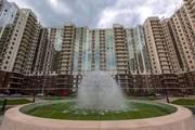Продам двухкомнатную квартиру 59м2 ЖК 5 Жемчужина / Архитекторская