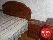 Продам трехкомнатную квартиру Сегедская / 4 ст. Б. Фонтана