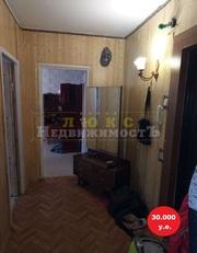 Продам двухкомнатную квартиру 25 Чапаевской Дивизии / Ак. Королева