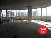 Продам двухкомнатную квартиру ЖК Южная Пальмира / Генуэзская,  видовая