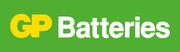 Литиевые батарейки GP