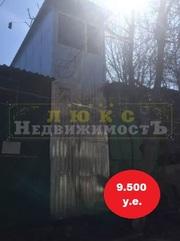 Продам курень 129 причал / Черноморка