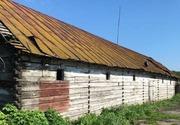 Kуплю доску б/у,  деревянные помещения,  cтарую древесину