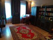 Сдам квартиру в центре Одессы