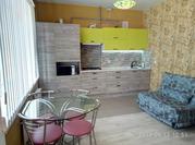Квартира на 1 линии моря, Черноморск, Парковая 22А, просторная 65м2