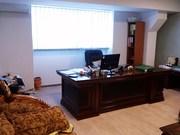 Сдам красивый обустроенный офис 36 м.кв. на Балковской