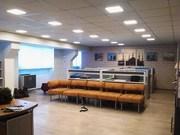 Сдам большой многокабинетный офис 360 м.кв. на Балковской