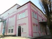 Сдам отлаженный офисно-складской центр компании в Одессе