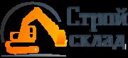 Продам бетон,  песок,  ракушняк,  чернозем и др. стройматериалы