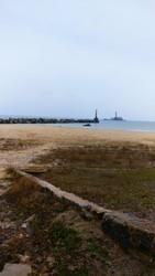 Продается участок 4 сотки,  у моря в с. Григорьевка.