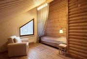 Блок хаус сосна в Одессе