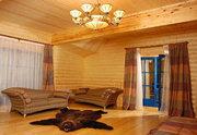 Блок хаус в Одессе