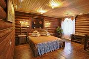 Блок хаус сосна,  доставка в Одессе