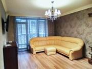 Большая престижная 3-комнатная возле парка Победы в Одессе