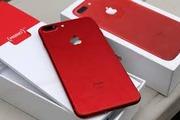 Iphone айфон черный золотой красный розовый