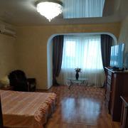 Сдам 2-х комнатную квартиру в Затоке