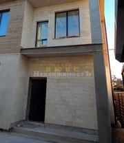 Продам 3 этажный дом на Костанди