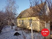 Продам дом 65м2 ул. Соборная / Овидиополь