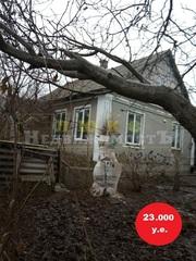 Продам дом 51м2 ул. Соборная / Овидиополь