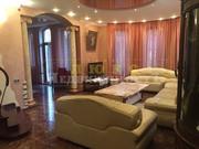 Продам трехэтажный дом 380м2 Червоный хутор