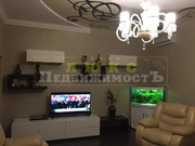 Продам двухэтажный дом 160м2 Совиньон 2