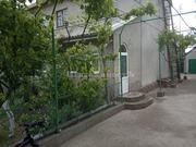 Продам дом Овидиополь ул. Троицкая