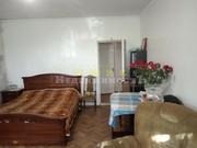 Продам дом 220м2 Овидиополь ул. Шевченко