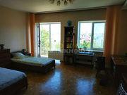 Продам двухэтажный дом 140м2 Любашовская  Червоный хутор