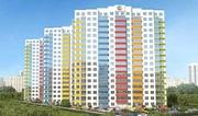 Продам однокомнатную квартиру ЖК Акварель ул. Ак. Вильямса / Жукова
