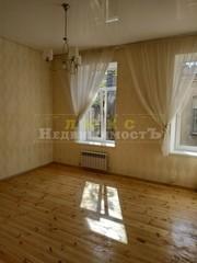 Продам двухкомнатную квартиру Малая Арнаутская / Осипова